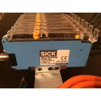 sick HL18-P1G3BA Order number: 1071757 Product family: SureSense Product family: Photoelectric senso