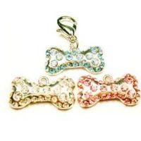 pet jewelry
