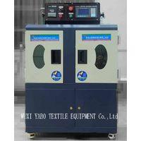 Multi-functional lab dyeing machine thumbnail image
