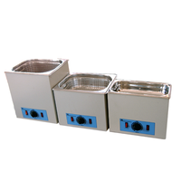 Ultrasonic Industrial Cleaner thumbnail image