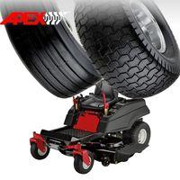 Lawn Mower Tire thumbnail image