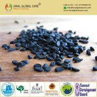 Best Quality Indian Black Seeds
