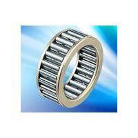 Needle roller bearings NAV3940 NAV3956 NAOL48/850 NNAL6/101.6Q4 NAP4202X1WB thumbnail image
