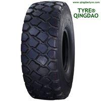 Radial OTR Tyre thumbnail image