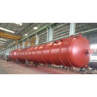Petroleum Equipment & Machinery /Petroleum Drilling Machine Series, Chemical Series