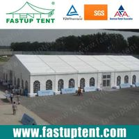 Party Tent for Outdoor Events
