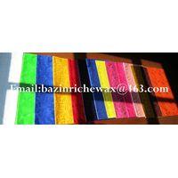 100%combed cotton MALI THIOUB TISSU BOUBOU Bazin Riche Damask Shadda Guinea Brocade Jacquard fabric
