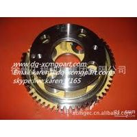 XCMG PARTS wheel loader ZL50GN 2BS315.30.3-2-reverse-planetary-frame-272200550