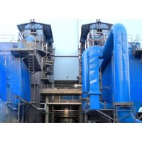 Municipal Solid Waste Power Plant Equipment thumbnail image
