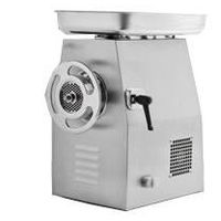 COMMERCIAL MEAT MINCER MACHINE thumbnail image