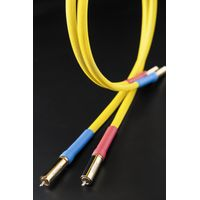 Interconnection Cable - Unbalance Cable ( Lyra )