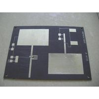 High-frequency Circuit Board thumbnail image