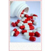 HaoMian /sleeping aid capsules