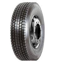 Radial truck tyre  TBR tire 315/80R22.5