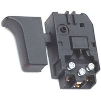 Power Tool ON-OFF switch thumbnail image