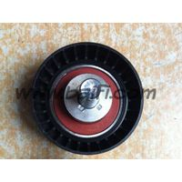 LADA Idler Pulley 21126-1006135,211261006135,T42150