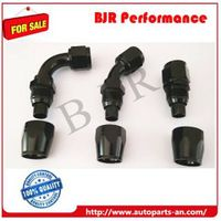 Good quality cutter type AN Fittings in car performace market thumbnail image