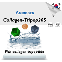 Collagen - Tripep 20S
