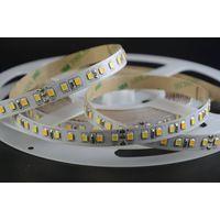 2835 CCT Led Strip Light