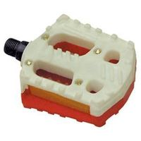 Plastic Bicycle Pedal