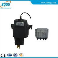 Digital Online Precision Turbidity Sensor (ZDYG-2088)