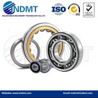 High Quality Deep Groove Ball Bearing SKF Bearing