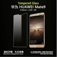 huawei mate 9 tempered glass manufacturers selling,real phone testing