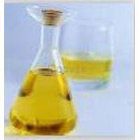 bis (tert-dodecyl dithio) -1,3,4-thiadiazole,Thiadiazole derivative metal deactivator T561 thumbnail image