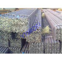 Yongxing Angle Steel thumbnail image