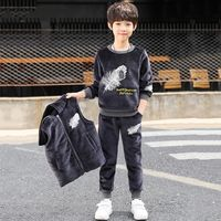 Popular Breathable Soft factory outlet kids wear wholesale online thumbnail image