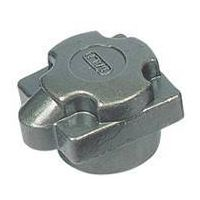 Investment casting part thumbnail image