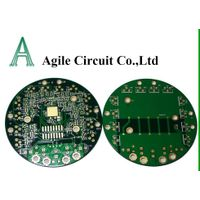 Prototype pcb assembly, PCB manufacturing & assembly Turnkey Manufacturing thumbnail image