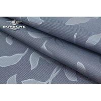 Flame Retardant curtain fabric FR-0028 thumbnail image