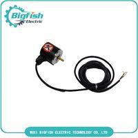 Incremental Magnetic Encoder INC-M-01