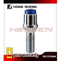 Bolt Racing Refit Screw