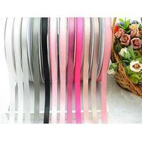 polyester ribbon thumbnail image