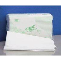 China Hand Towel thumbnail image