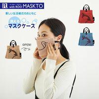 6781 Maskt (Mask Case, Cover) thumbnail image