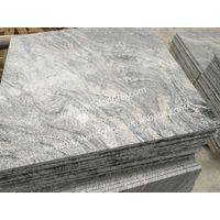 China Juparana Granite for Slabs