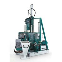 MD820 Hydraulic Tenon Equipment