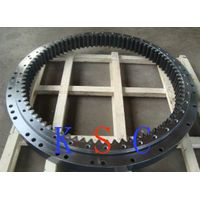 Swing Circle Ring thumbnail image