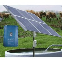 YCSBH3PH37 AC solar water pump inverter
