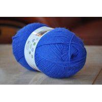 British wool yarn for hand knitting