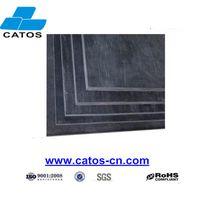 High Temperature Epoxy Laminated Sheet alternative Risholite Material thumbnail image