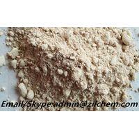 cas37148-47-3 4-Amino-3,5-dichlorophenacylbromide cas:37148-47-3 thumbnail image