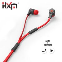 Earphone Headphone Model JY-M189