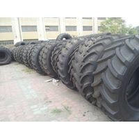 TRACTOR AGR TYRE