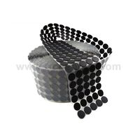 3M tape original products black bumpon feet pads 3M adhesive tape protective rubber dots