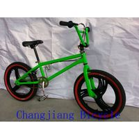 good quality new product bmx style children bicycle