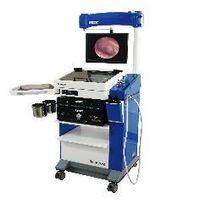 ENT Treatment Unit(PRT-space)